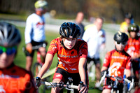 St Mary's Child Center CycloCross 2012